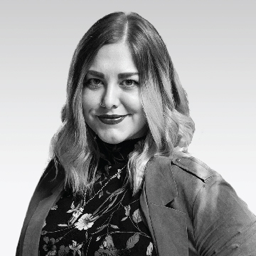 Jenna Zelkowski