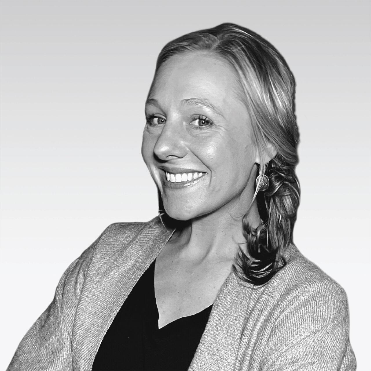 Kate Hensley